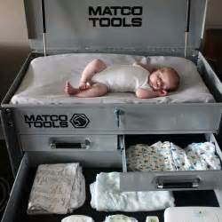 Baby Falls From Changing Table 25 Best Ideas About Toolbox On Leather Leather Working And Leather Tool Bags