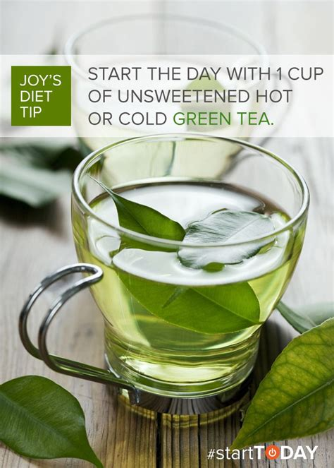 Bauer Detox by Keep Your Diet On Track With Bauer S Daily Starttoday