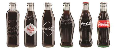 la cola de la el origen de la coca cola eeuu francia espa 241 a o bolivia historias de la historia