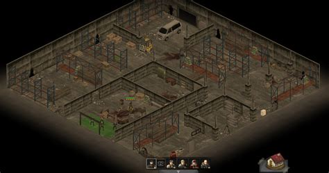 warehouse layout wikipedia image warehouse big layout a jpg the last stand wiki
