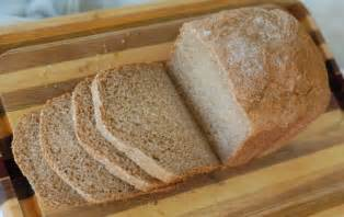 Sandwich Bread Machine Recipe Whole Wheat Sandwich Bread For Bread Machine Recipegreat
