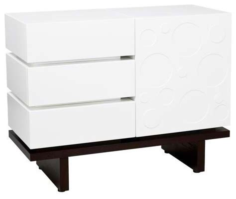 Wide Changing Table Nurseryworks Two Wide Changing Table Modern Changing Tables By Fawn Forest
