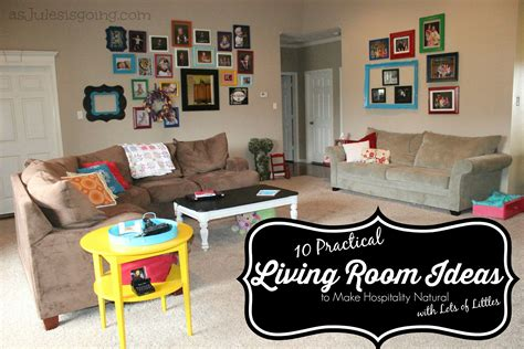 quick home design tips 10 practical living room ideas to make hospitality natural