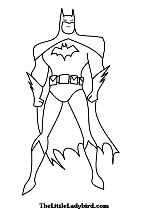 coloring book pages that are printable batman coloring printables printable coloring