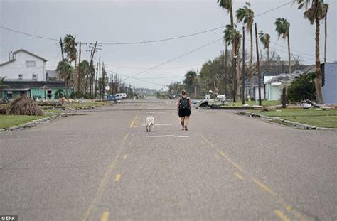 boat transport houston texas five feared dead in hurricane harvey as floods sweep texas