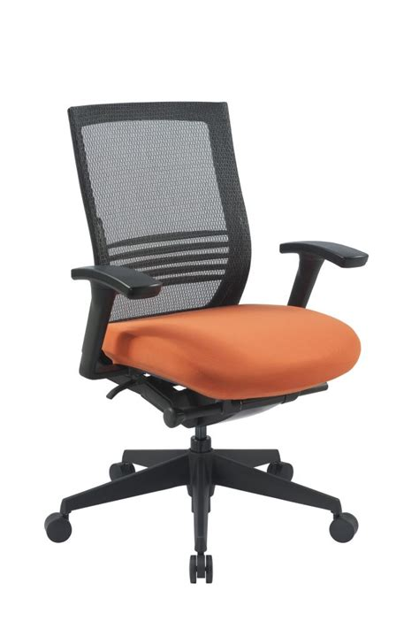 china office furniture top office furniture manufacturers