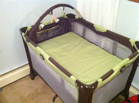 free baby cribs for low income families ny distributes free cribs to fight sleep related baby
