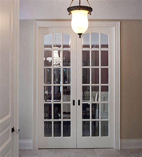 Decorative Door Knockers by Custom Interior French Doors Gallery Traditional Door