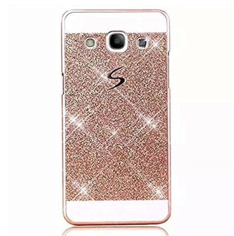 Gliter Samsung J7 2015 Motif Gliter Samsung J7 2015 92 best images about phone cases on