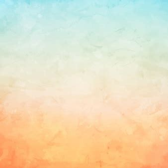 background design using oil pastel watercolor background vectors photos and psd files free