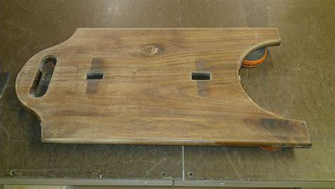 sanding bench bench cookies not too crumby woodbin