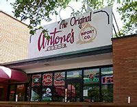 bead stores in houston 1000 images about houston hometown favorites on
