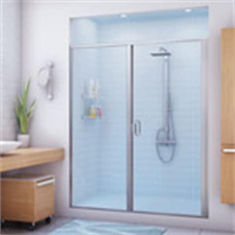 Alumax Shower Door Replacement Parts Shower Doors Bathroom Enclosures Shower Doors Bathroom Enclosures Alumax Bath Enclosures
