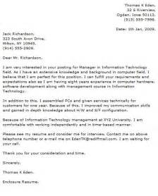Sle General Cover Letter For Application by Teller Resume In Orlando Sales Teller Lewesmr