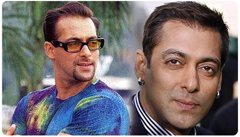 salman synthetic hair salman khan s hair transplant procedure in dubai uae