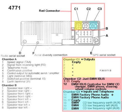 bmw e36 cd changer wiring diagram bmw schematic diagram