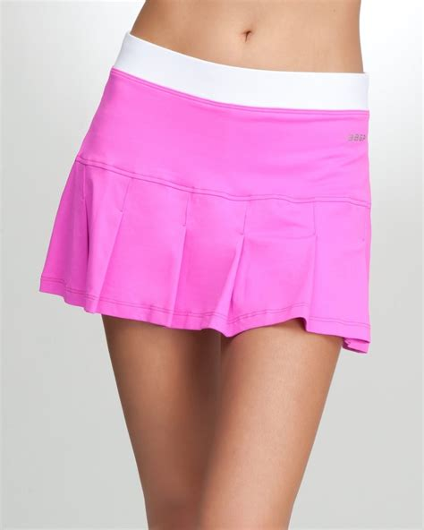 Sport Skirt 18 best tennis anyone images on