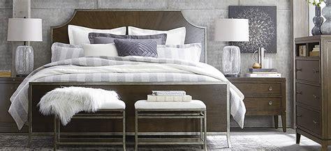 bedroom  bassett furniture
