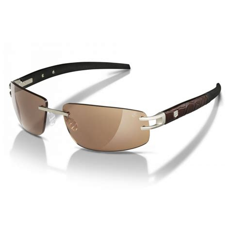 Tag Heuer Sunglasses For Valentines Day by Tag Heuer L Type Lw 0442