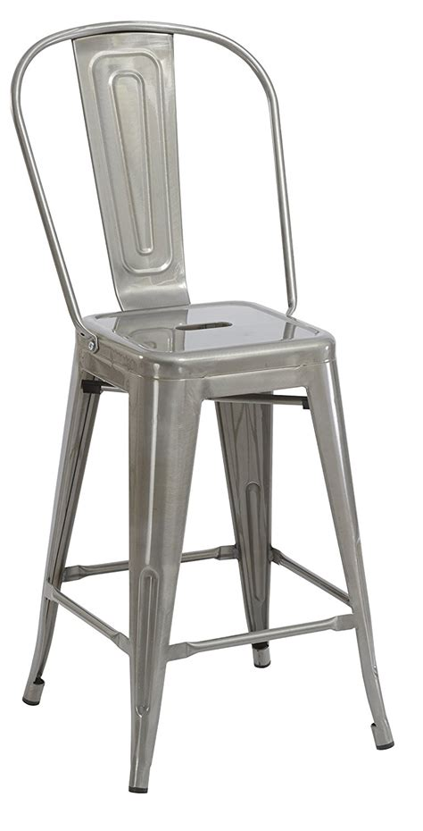 dining counter height bar stool chair high  set   barstool
