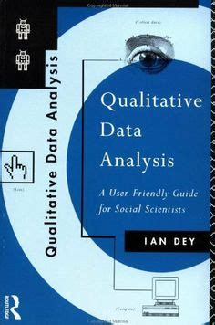 Qualitative Data Analysis A Methods Sourcebook Hberman Sdana sociology and social research on