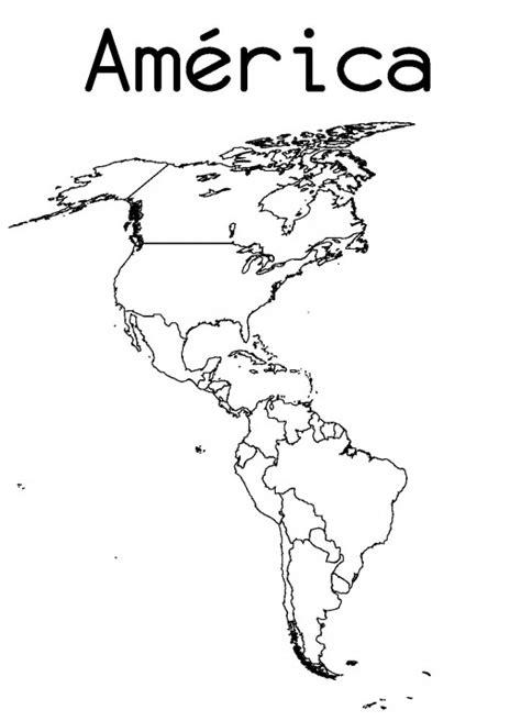 colorea tus dibujos graduaciones para colorear 26 colorea tus dibujos mapa de amrica del sur para