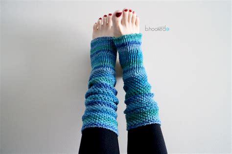 crochet pattern yoga crochet yoga patterns manet for