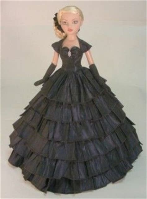 fashion doll clothing rosemarie ionker 1000 images about fashion dolls patterns on