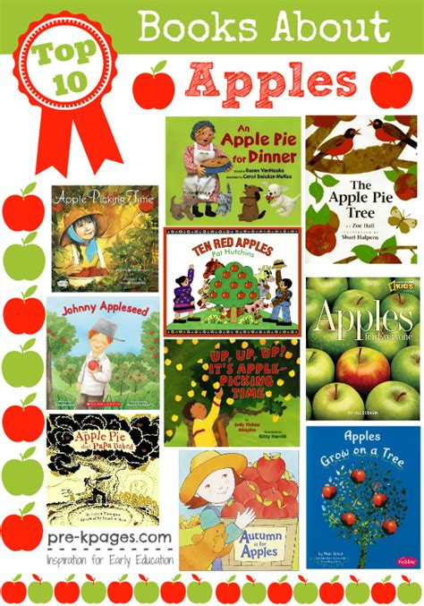 photo book themes apple dramatic play apple orchard theme