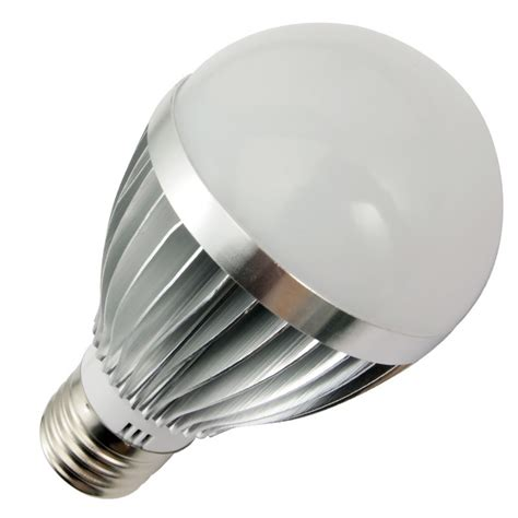 Led Light Bulb Brands Brand New Estar Led Light Bulb With Ce Buy Estar Led Light Bulb Csl Auto Led Light Bulb E9 Led