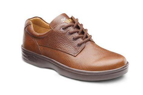 shoes catalog diabetic shoes catalog shoes design