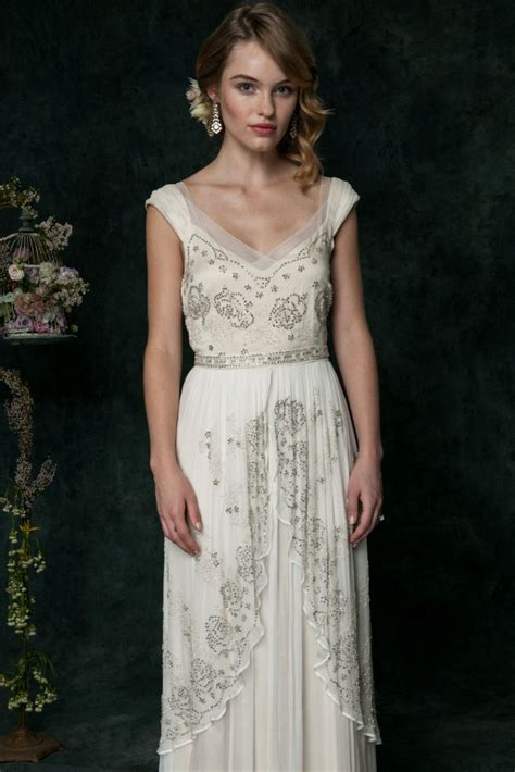 Dress Dress Saja saja wedding dresses for 2016