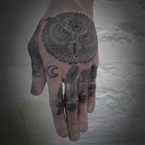 owl tattoo protection 190 best images about tattoo ideas on pinterest small