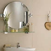 Choose Small Fittings Small Bathrooms by Choosing The Right Bathroom Accessories For Your New Home
