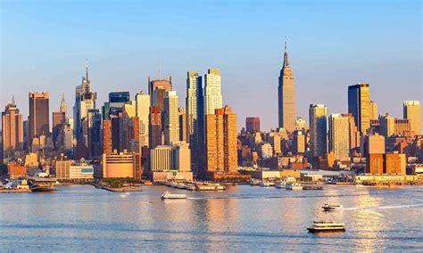 new york new york 8401017521 o que precisa para tirar o visto americano saiba o que fazer