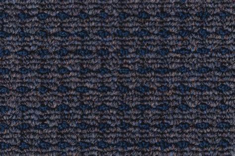 Karpet New jual karpet new di toko karpet roll beli meteran murah jakarta