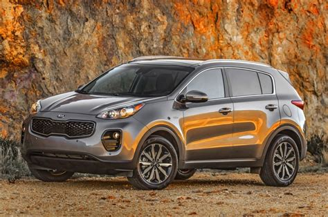 Kia Dealers On Island 2017 Kia Sportage Staten Island New York Island Kia