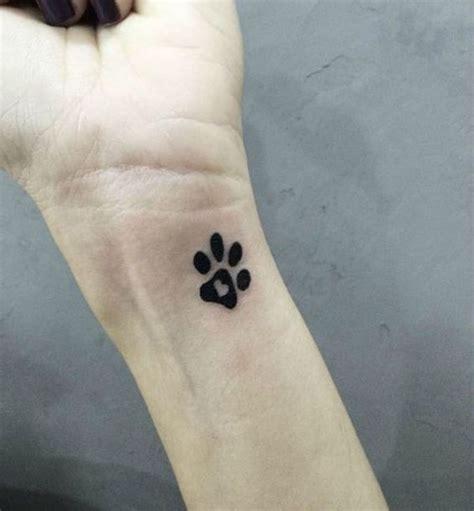 tattoo pinterest dog 25 best ideas about dog memorial tattoos on pinterest