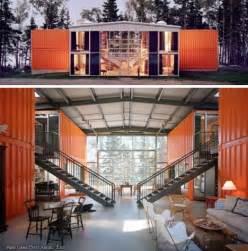 Masters Kitchen Designer top 8 shipping container homes premier box