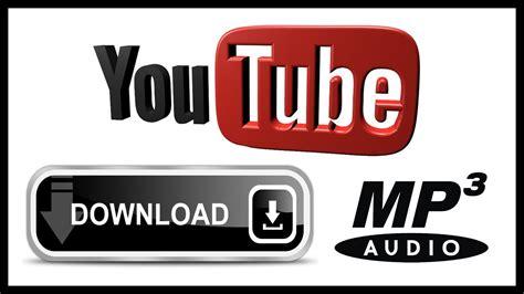 youtube www com come scaricare musica da youtube gratis davide brugnoni