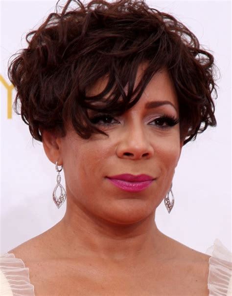 hairstyles curly hair over 50 short hairstyles for curly hair over 50 hair style and