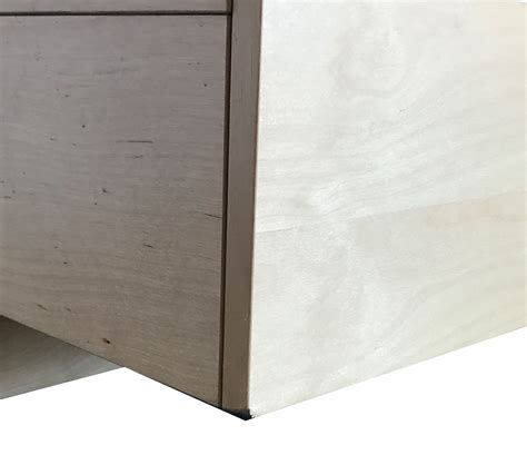 Malm Nachttisch by Ikea Malm Nachttisch Tentfox