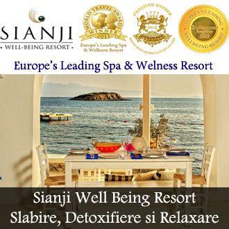 Sianji Detox by Oferte Detox Diet