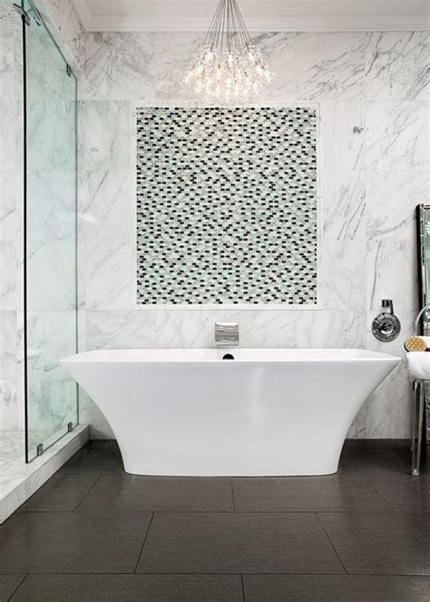 bathtubs idea stunning free standing soaker tubs bathroom