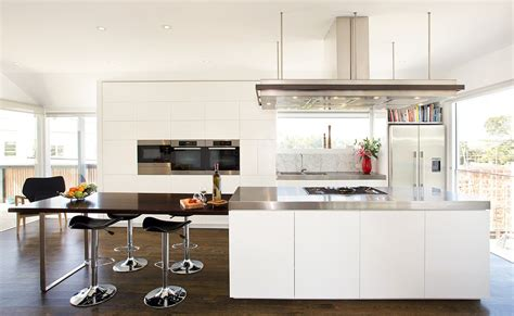 kitchen designs and more kitchen design nz kitchen xcyyxh com