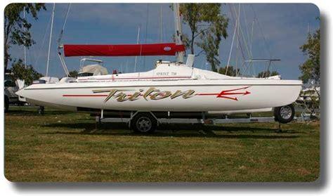 trimaran names 27 best multihull boat names images on pinterest