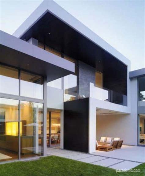 desain rumah etnik terbaru desain rumah terbaru 2 rumah diy rumah diy