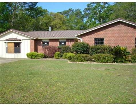 2415 st pascagoula mississippi 39581 foreclosed