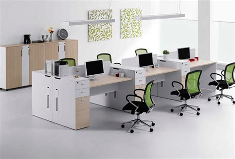 Design For Office Desk Ls Ideas Office Furniture Office Workstations Office Cabinets Mumbai