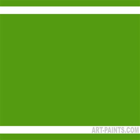 nile green colors ink paints 9027 nile green paint nile green color